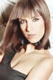 Manuela Hiller Make Up Dresden